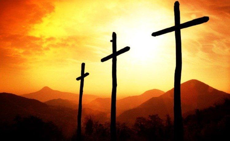 5 mitos sobre el cristianismo