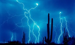 Cash Luna - Armando Alducin - Paul Washer hablan del Poder del Espíritu Santo.