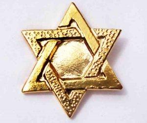 El sionismo cristiano