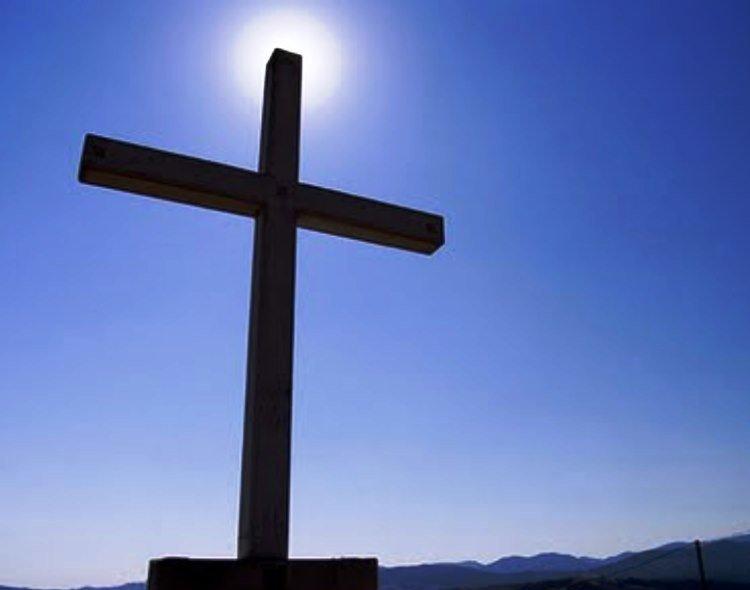 Jesucristo murió el viernes 3 de abril del 33 de nuestra era