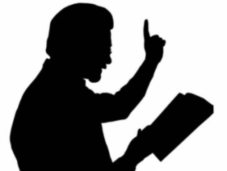 Lo más difícil que los predicadores tienen que saber