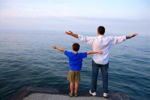 Padres cristianos decepcionados por un versículo de la biblia popular por años ¿Por qué?