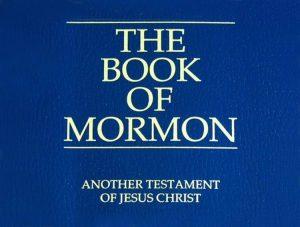 4 Las principales diferencias entre el Libro de Mormón y la Biblia