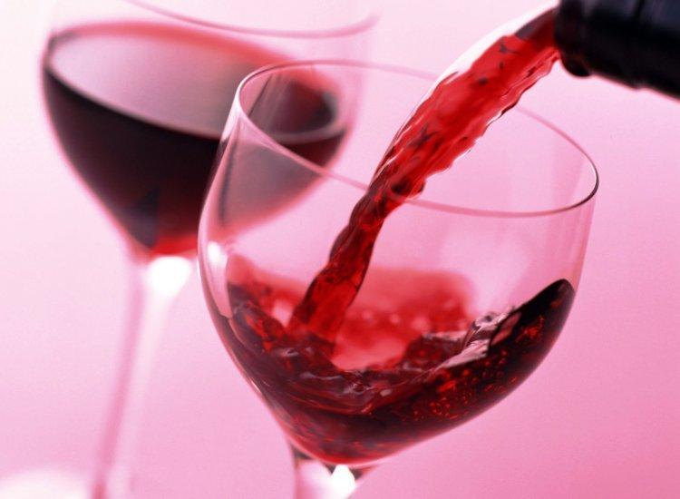New Wine – El Poder Del Nombre de Jesús