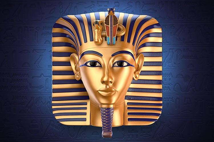 Tutankamón: Un estudio de su muerte y un relato del Talmud señalarían a Tutankamón como el Faraón que persiguió a Moisés en el Éxodo judío