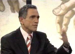 José Alberto Villasana