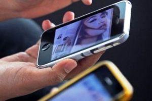 Seguridad en Internet: Los adolescentes están usando porno a un ritmo alarmante