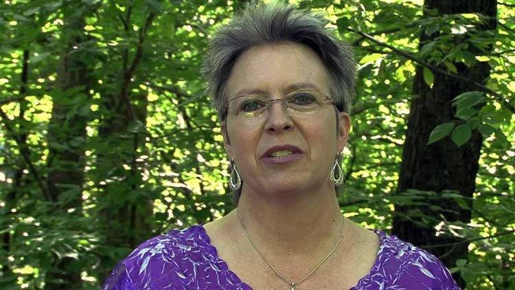 Debora Barr