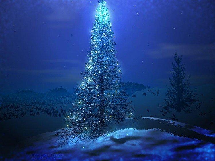 Jesús es para la gente que odia la Navidad
