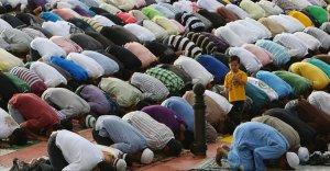 Musulmanes que sueñan acerca de Jesús y llegan a ser cristianos