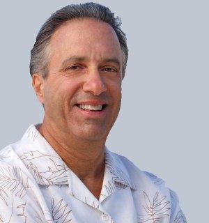 Dan Delzell