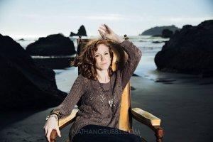 Steffany Frizzell-Gretzinger