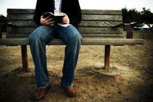 Las 10 ciudades con más mentalidad Bíblica