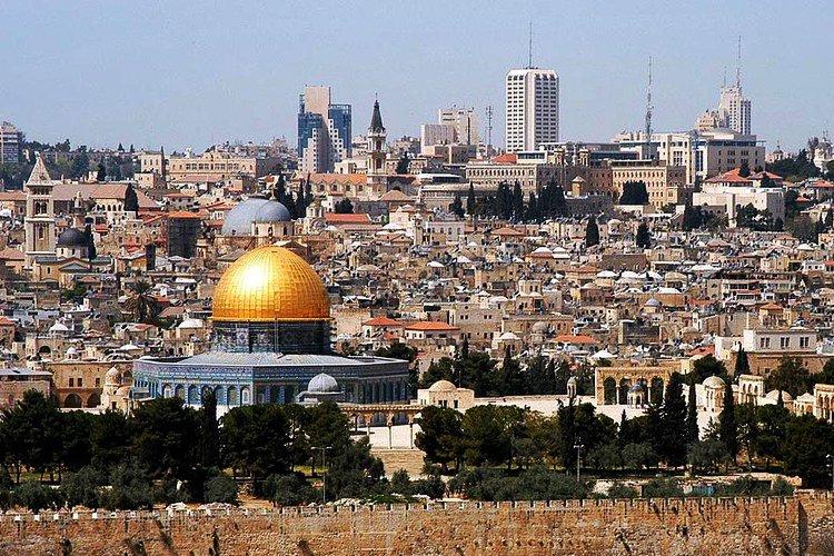 ¿Por qué Jerusalén es importante para el Islam?