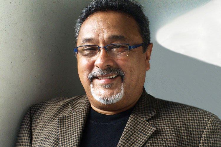 Renan Carias