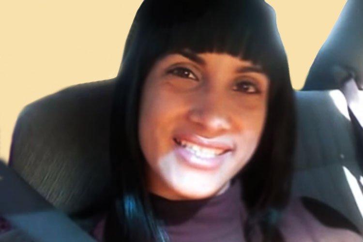Yaritza Montanez comparte un Poderoso Milagro de Dios