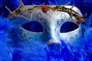 El Carnaval, la Biblia y el cristiano