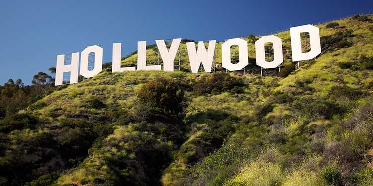 Cristianos a Hollywood: Dios no está muerto