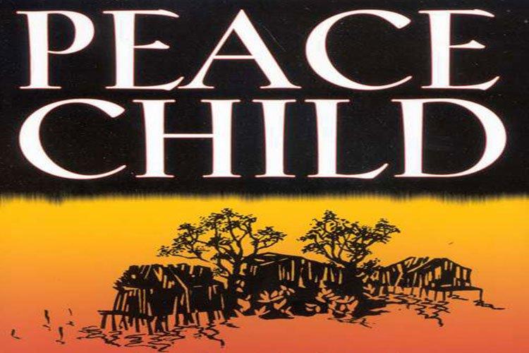 """La película """"Hijo de Paz"""""""