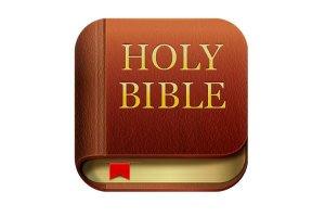 YouVersion presenta Bible App 5