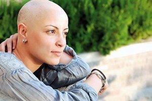 El diagnóstico de cáncer no hace más religiosos