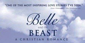 La Bella y la Bestia Un Romance Cristiano