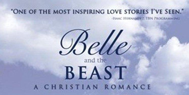 La Bella y la Bestia – Un Romance Cristiano
