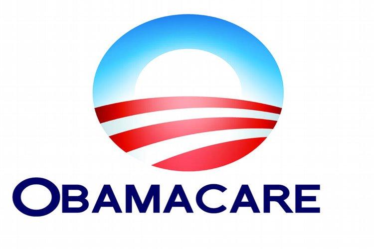 """Los creyentes podrían estar exentos del """"Obamacare"""""""