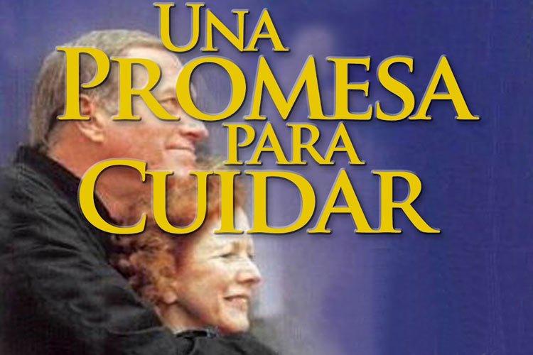 Una Promesa para Cuidar