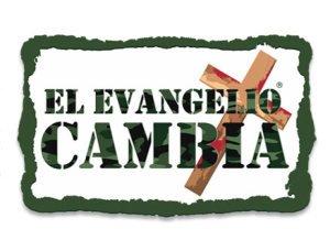 El Evangelio Cambia