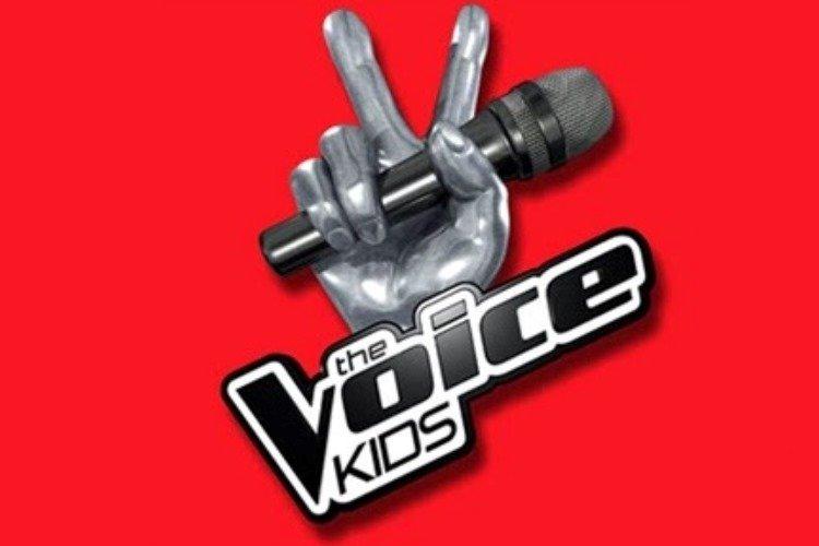 Niños cantan 'Hallelujah' en The Voice Kids