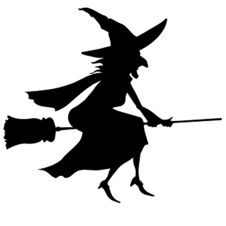 Ministerio de Defensa recluta a Brujas, y druidas
