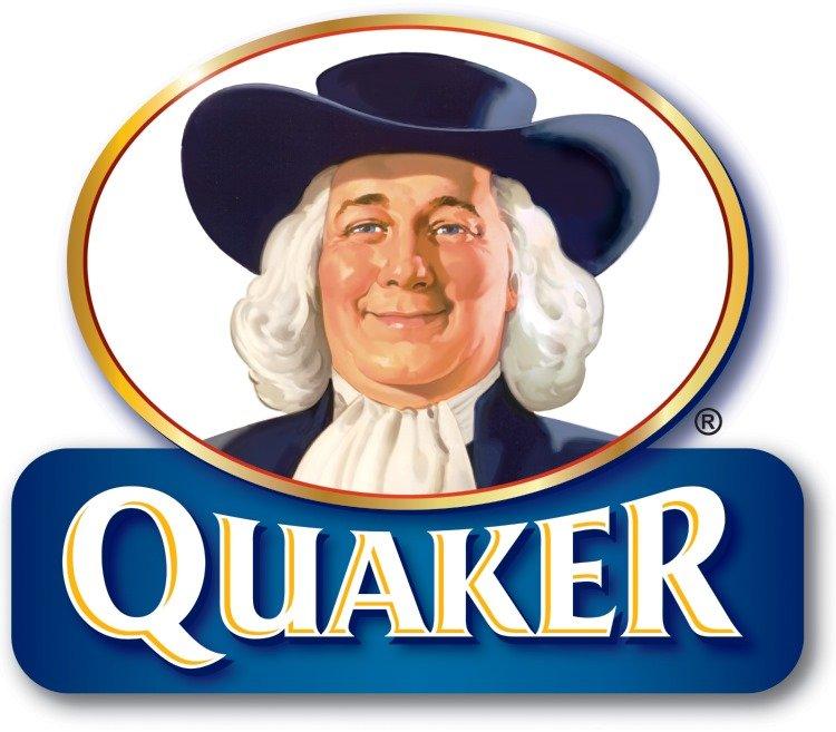 Quaker y la pureza de los cristianos