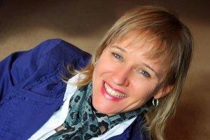 Christine Sneeringer