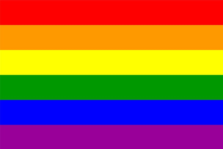 Cristianos con hijos con Crisis de Identidad Gay