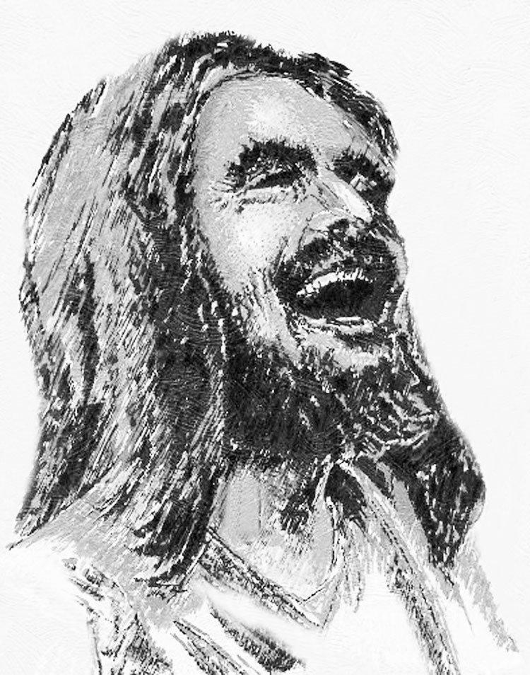 8 Controvertidas celebridades que se dicen cristianas