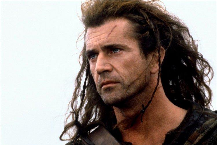 Mel Gibson hará la Resurrección de Cristo