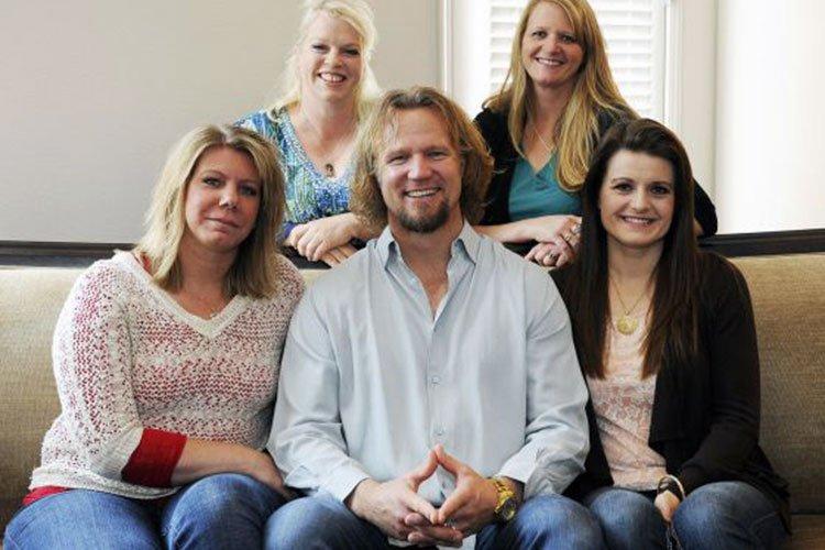 Juez legaliza la poligamia en el Estado de Utah