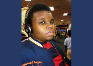 Ferguson, la profecía de Michael Brown