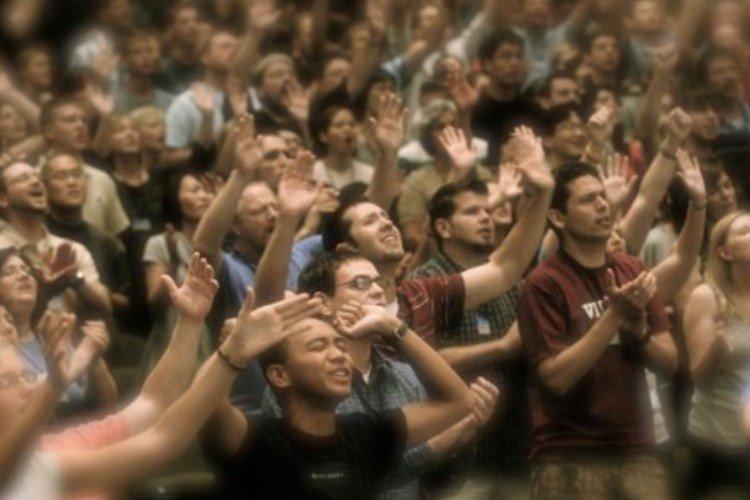 los pentecostales