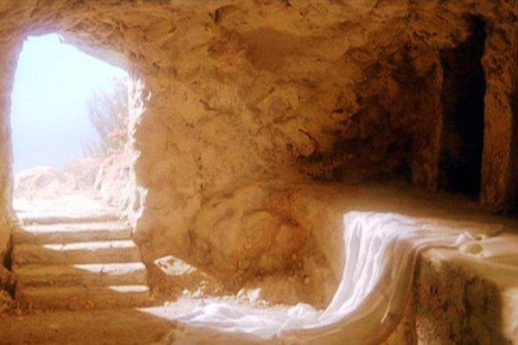 """Clavius, la nueva película """"bíblica de Hollywood"""""""