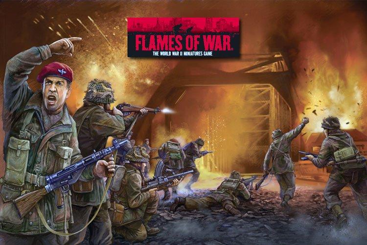 Lanzan videojuego que enseña cómo matar cristianos