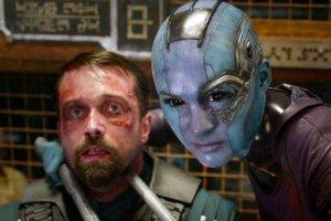 Opinión cristiana del film 'Guardianes de la Galaxia'