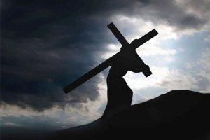 La crucifixión de cristianos que el mundo ignora