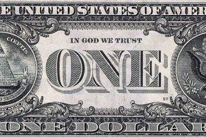 El capitalismo es bíblico