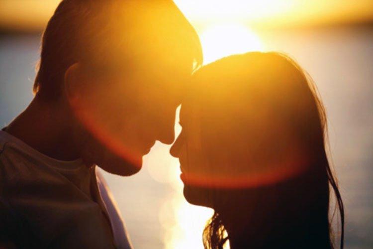 Mejor sexo que 'Fifty Shades', es el sexo cristiano