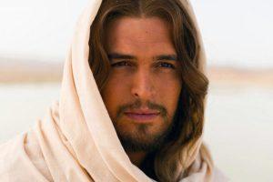 Cristianos están construyendo sus propios Hollywoods
