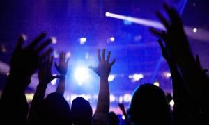 Culto de su iglesia es más pagano que cristiano?