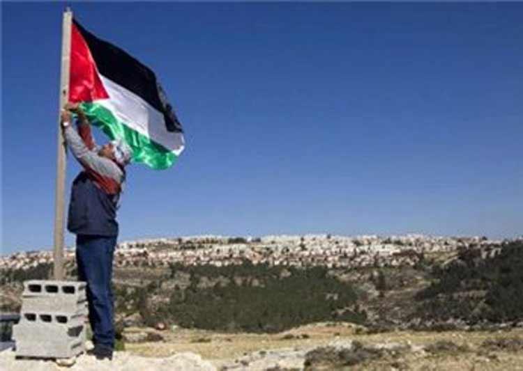 Israel confiscaría tierras