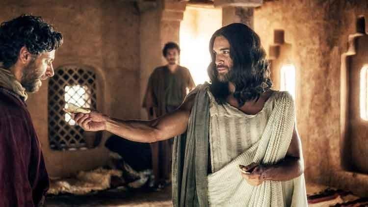 A.D. Beyond the Bible